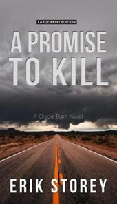 A Promise to Kill