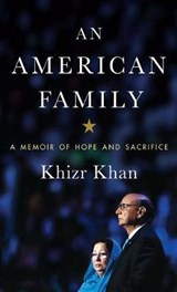 An American Family | Khizr Khan |