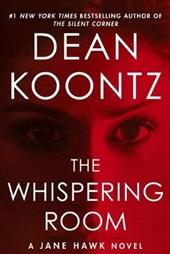 The Whispering Room | Dean R. Koontz |