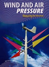 Wind and Air Pressure | Rodgers, Alan ; Streluk, Angella |