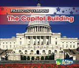 The Capitol Building | Nancy Harris |