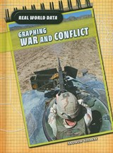 Graphing War and Conflict | Andrew Solway |