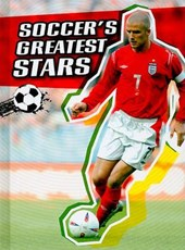 Soccer's Greatest Stars