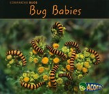 Bug Babies | Charlotte Guillain |