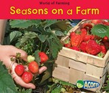 Seasons on a Farm | Nancy Dickmann |