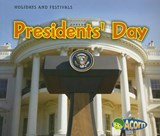 Presidents' Day | Rebecca Rissman |