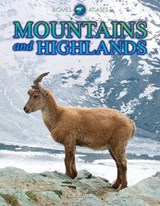 Mountains and Highlands | Tim Harris |