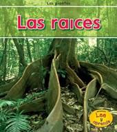 Las raices / Roots