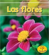 Las flores / Flowers