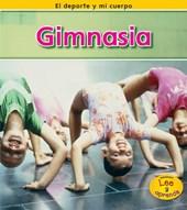 Gimnasia / Gymnastics