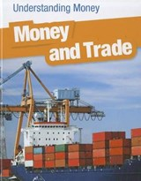 Money and Trade | Patrick Catel |