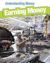 Earning Money | Nick Hunter |