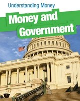 Money and Government | Patrick Catel |