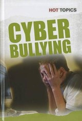 Cyber Bullying | Nick Hunter |