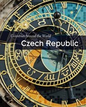 Czech Republic | Charlotte Guillain |
