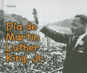 Dia de Martin Luther King, Jr. / Martin Luther King Jr. Day