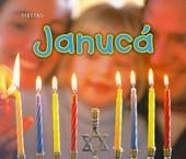 Januc / Hanukkah