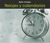 Relojes y calendarios/ Clocks and Calendars