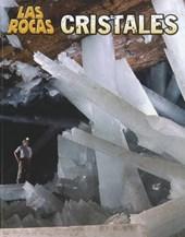 Cristales/ Crystals