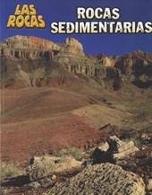 Rocas Sedimentarias = Sedimentary Rocks