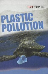 Plastic Pollution | Geof Knight |