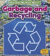 Garbage and Recycling | Chris Oxlade |