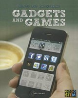 Gadgets and Games | Chris Oxlade |