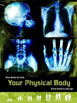 Your Physical Body | Anne Rooney |
