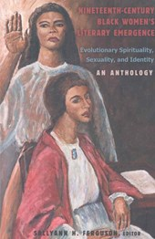 Nineteenth-Century Black Women's Literary Emergence