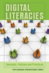 Digital Literacies |  |