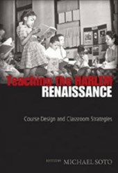 Teaching the Harlem Renaissance
