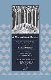 A Maeterlinck Reader