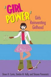 'Girl Power'