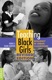 Teaching Black Girls