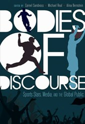Bodies of Discourse