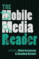 The Mobile Media Reader | auteur onbekend |