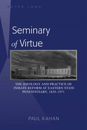 Seminary of Virtue