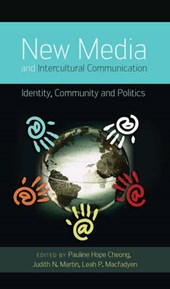 New Media and Intercultural Communication