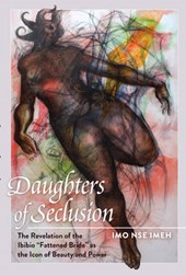 Daughters of Seclusion