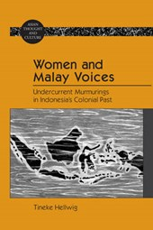 Women and Malay Voices