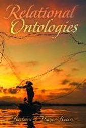 Relational Ontologies | Barbara Thayer-Bacon |