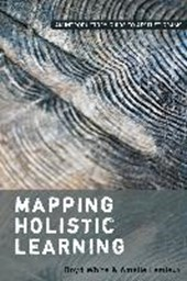 Mapping Holistic Learning