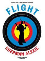 Flight | Sherman Alexie |