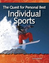 The Quest for Personal Best