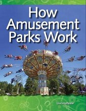 How Amusement Parks Work