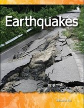 Earthquakes (Forces in Nature)
