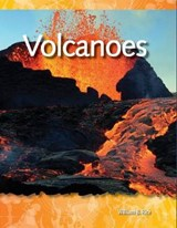 Volcanoes | William B. Rice |