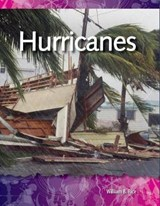 Hurricanes | William B. Rice |