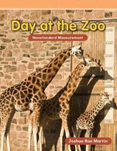 Day at the Zoo