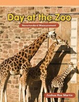 Day at the Zoo | Joshua Rae Martin |
